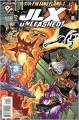 JLX Unleashed, Edition# 1 - Amalgam, Amalgam