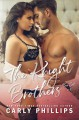 The Knight Brothers - The Complete Series - Carly Phillips