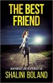 The Best Friend - Shalini Boland