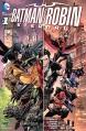 Batman & Robin Eternal (2015-) #1 - Scott Snyder, Tony S. Daniel