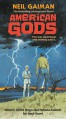 American Gods: The Tenth Anniversary Edition - Neil Gaiman
