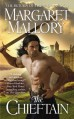 The Chieftain - Margaret Mallory