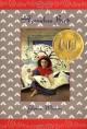 Homeless Bird - Gloria Whelan