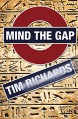 Mind the Gap - Tim Richards