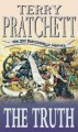 The Truth - Terry Pratchett