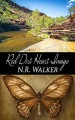 Red Dirt Heart Imago (Volume 3) - N.R. Walker