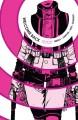 Welcome Back, Vol. 1: Help, I'm Alive - Christopher Sebela, Jonathan Brandon Sawyer