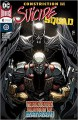 SUICIDE SQUAD #41 ((DC REBIRTH)) ((Regular Cover)) - DC Comics - 2018-1st Printing - RobWilliamsSuicideSquad41, JoseLuisSuicideSquad41