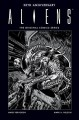 Aliens 30th Anniversary: The Original Comics Series - Mark Verheiden, Mark A. Nelson