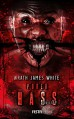 Purer Hass: Thriller - Wrath James White