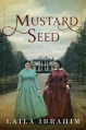 Mustard Seed - Laila Ibrahim