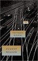 Two Trains Running (August Wilson Century Cycle) - August Wilson, Laurence Fishburne