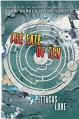 The Fate of Ten - Pittacus Lore