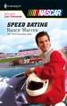 Speed Dating - Nancy Warren