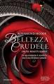 Bellezza crudele (Cruel Beauty Series Vol. 1) - Rosamund Hodge