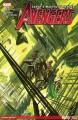 Avengers (2016-) #3 - Mark Waid, Mike Del Mundo, Alex Ross