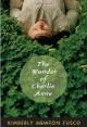 The Wonder of Charlie Anne - Kimberly Newton Fusco