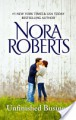 Unfinished Business - Nora Roberts