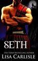 Seth - Lisa Carlisle