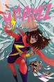 Ms. Marvel Vol. 3: Crushed - G. Willow Wilson, Adrian Alphona
