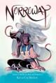 The Black Bull of Norroway - Kit Seaton, Cat Seaton