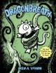 Dragonbreath - Ursula Vernon