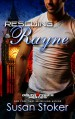 Rescuing Rayne (Delta Force Heroes Book 1) - Susan Stoker