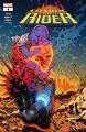 Cosmic Ghost Rider (2018) #4 (of 5) - Donny Cates, Dylan Burnett, Geoff Shaw