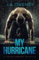 My Hurricane - J. A. Owenby
