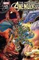 Uncanny Avengers (2015-) #21 - Gerry Duggan, Kevin Libranda, Adam Kubert