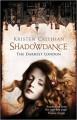 Shadowdance (Darkest London) - Kristen Callihan
