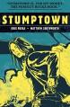 Stumptown Volume 1: The Case of the Girl Who Took her Shampoo (But Left her Mini) - Greg Rucka, Matthew Southworth