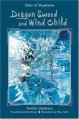 Dragon Sword and Wind Child - Miho Satake, Noriko Ogiwara, Cathy Hirano