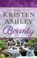 Bounty - Kristen Ashley