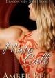 Mate Call - Amber Kell