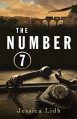 The Number 7 - Jessica Lidh