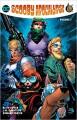 Scooby Apocalypse, Volume 1 - Keith Giffen