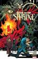 Doctor Strange (2015-) #13 - Jason Aaron, Kevin Nowlan, Chris Bachalo