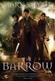 The Barrow - Mark Smylie