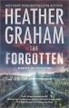 The Forgotten (Krewe of Hunters) - Heather Graham