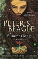 Summerlong - Peter S. Beagle