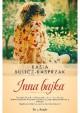 Inna bajka - Kasia Bulicz-Kasprzak