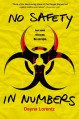 No Safety In Numbers - Dayna Lorentz