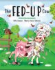 The Fed-up Cow - Peta Lemon, Maria Dasic Todoric