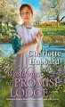 Weddings at Promise Lodge - Charlotte Hubbard