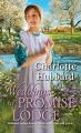 Weddings at Promise Lodge - Charlotte Hubbard
