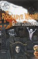 The Rockabye Worm - Glenn Chadbourne