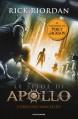 Le sfide di Apollo. L'oracolo nascosto. - Rick Riordan