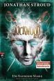 Lockwood & Co. - Die Raunende Maske by Jonathan Stroud (2015-10-19) - Jonathan Stroud