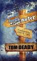 Backwater - Tom Deady